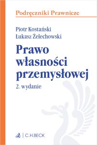PWP_2wyd