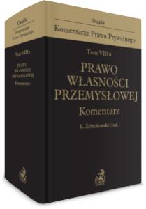 19990-tom-viii-b-prawo-wlasnosci-przemyslowej-komentarz-agnieszka-antonowicz-zahorska